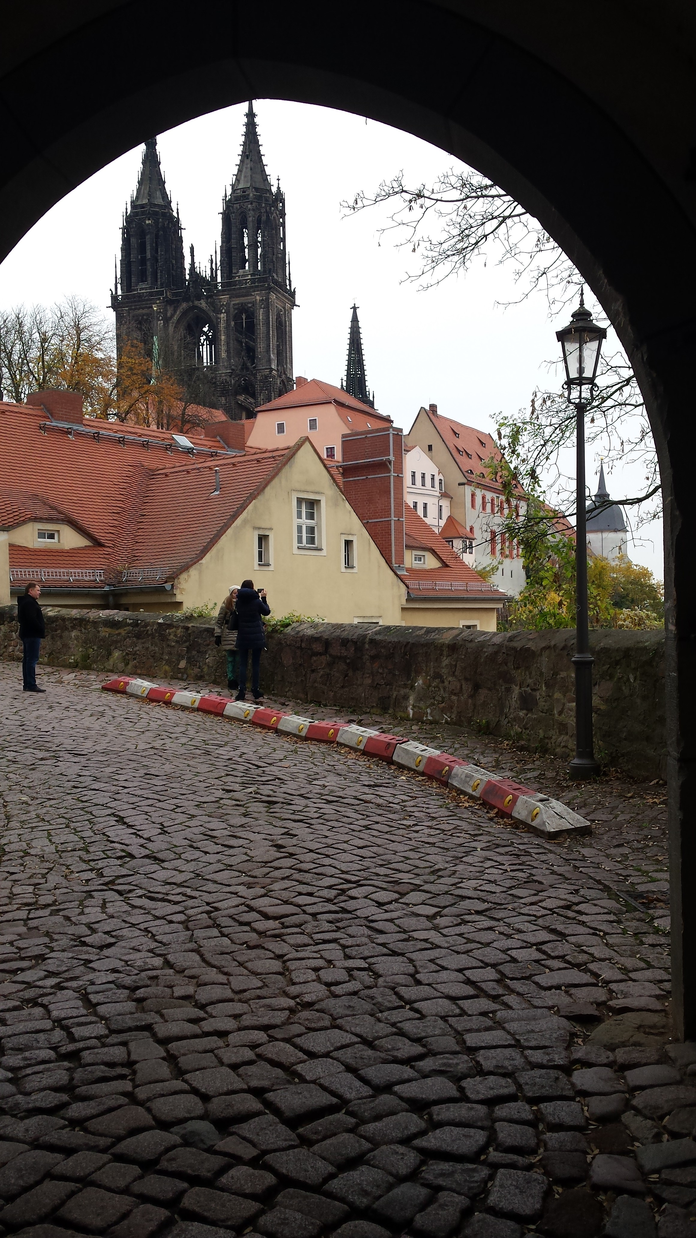 Сокровища Саксонии